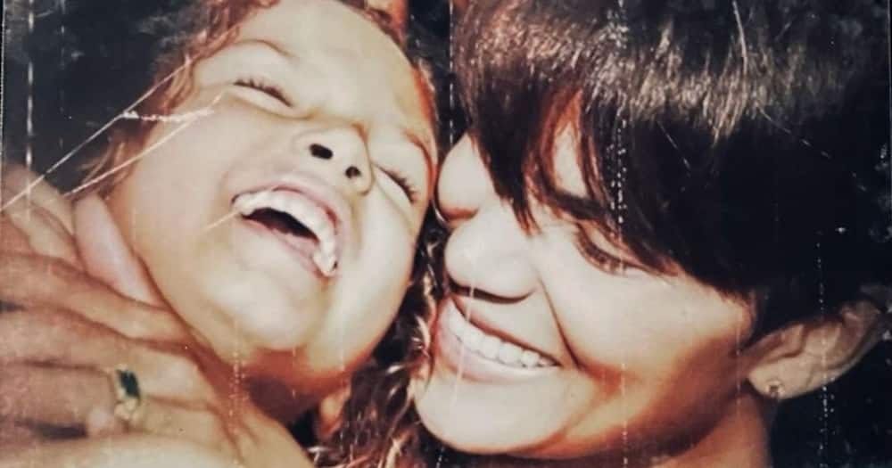 Actress Halle Berry posts cute photo of daughter Nahla on her 13th birthday