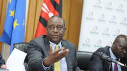 DPP Reduces Charges Against Former Treasury CS Rotich in Failed Dams Scandal
