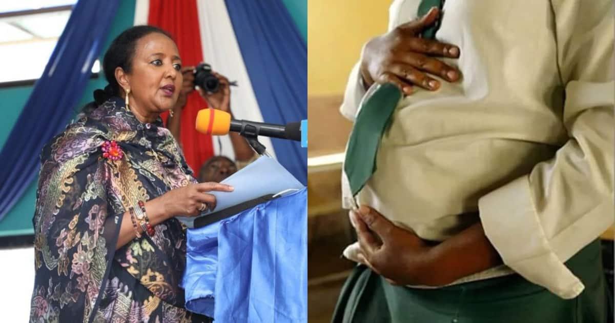 Mwanamume Kitale amuua bintiye aliyepata alama 401 kwenye KCPE