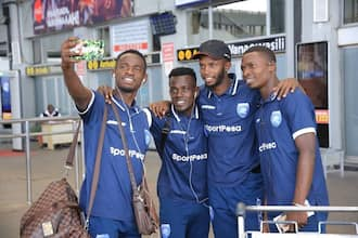 List of TV channels to broadcast SportPesa Super Cup live from Tanzania