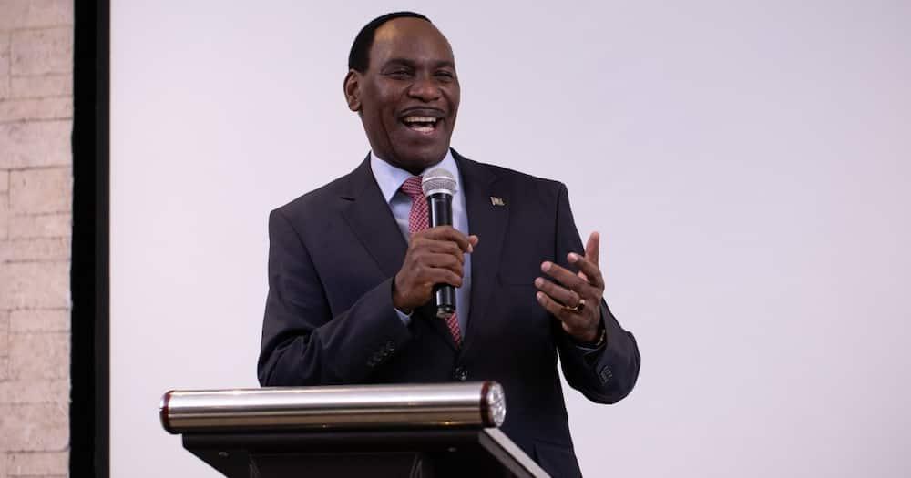 Ezekiel Mutua says kids who watch violent content can become violent adults, Kenyans disagree