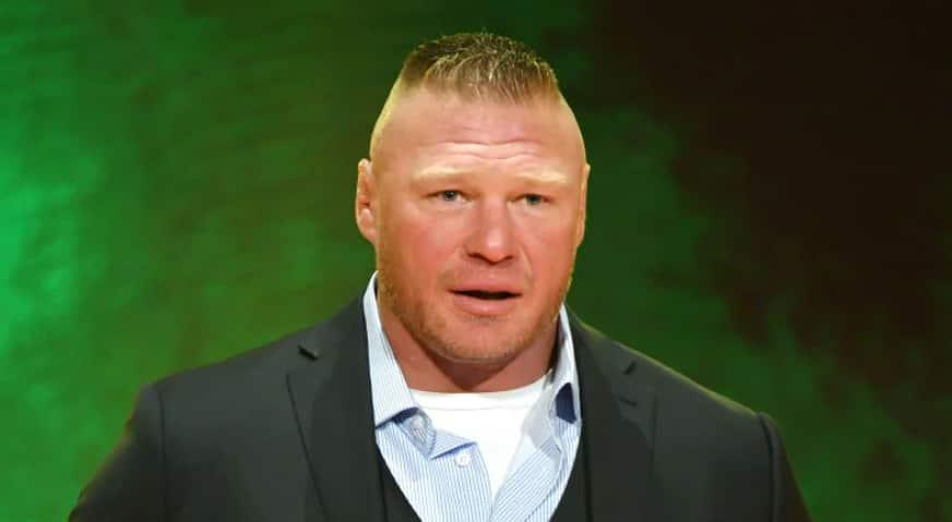 Richest wrestlers