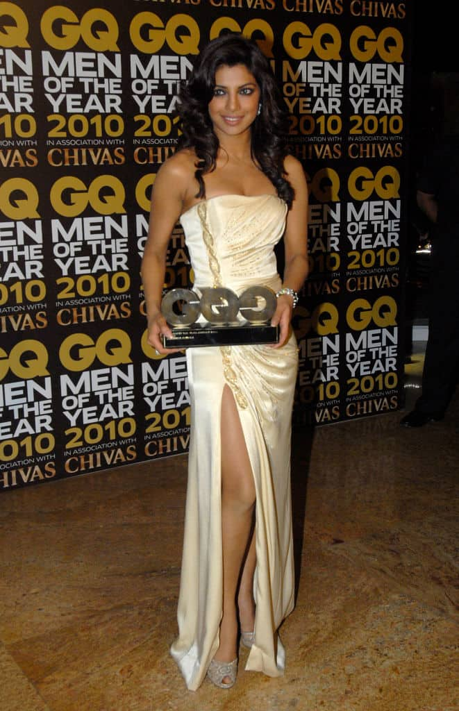 richest Bollywood actresses