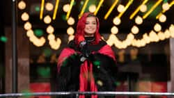 Bebe Rexha's net worth in 2021: Income, rise to fame, record label, sales