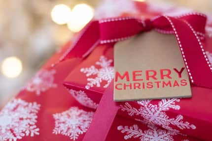 The best and cheapest Christmas gifts ideas that your children will love