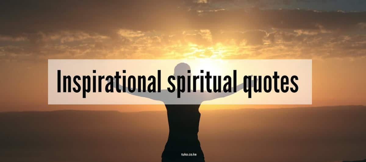 spiritual quotes spiritual quotes from the bible deep spiritual quotes spiritual inspirational quotes encouraging spiritual quotes