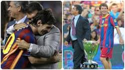 Lionel Messi: Barcelona Make Breakthrough as Argentine Agrees New Deal