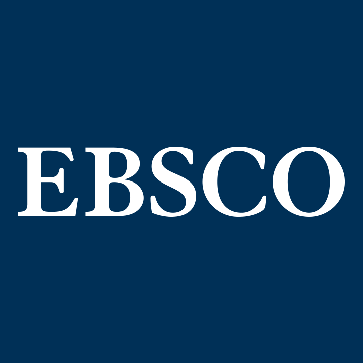 Is EBSCOhost free?