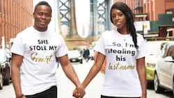 Bride dumped at altar on wedding day by groom she dated for 10 years