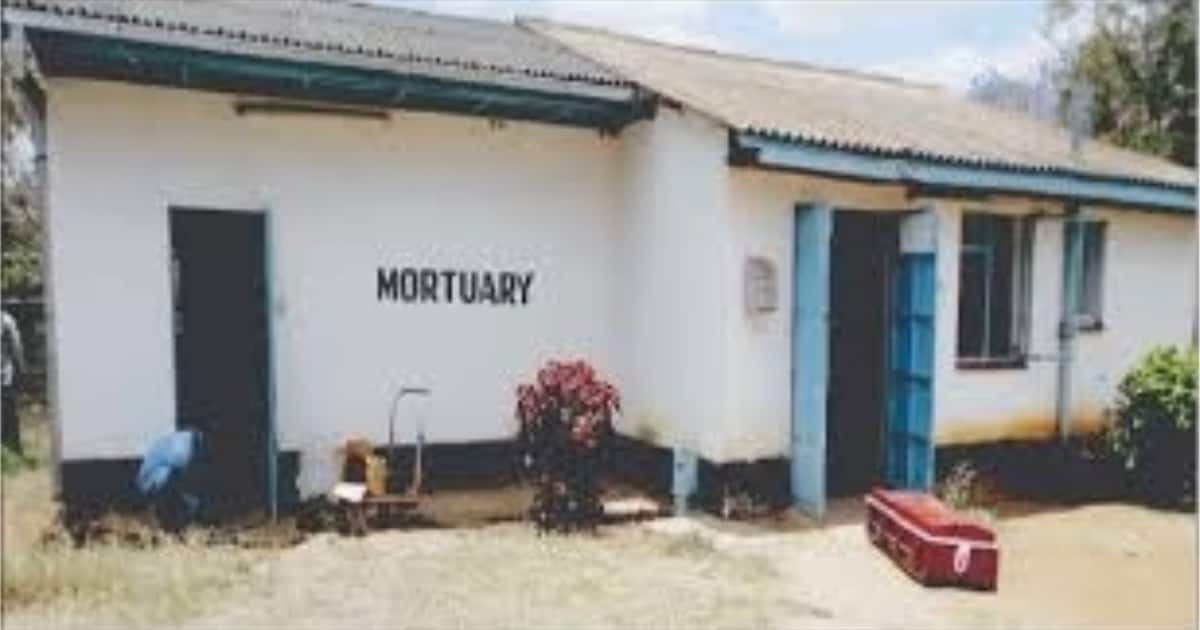 Kitui mum takes own life after failing to raise daughter's form one school fees