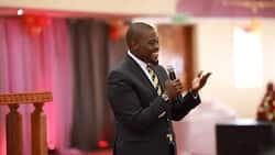 Sakaja ataka Jubilee, ODM kuunga mkono mgombea mmoja katika uchaguzi mdogo Kibra
