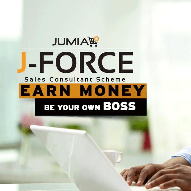 jforce app apk download