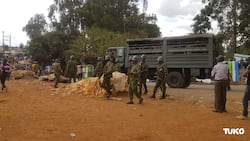 Opinion: Marsabit risks repeat of deadly massacre if tribal warlords are not stopped
