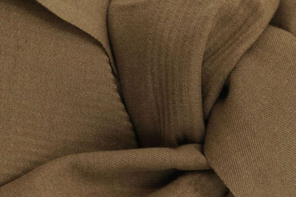 most expensive fabrics