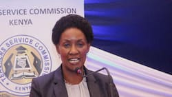 TSC announces 6, 000 jobs for interns, 500 promotions