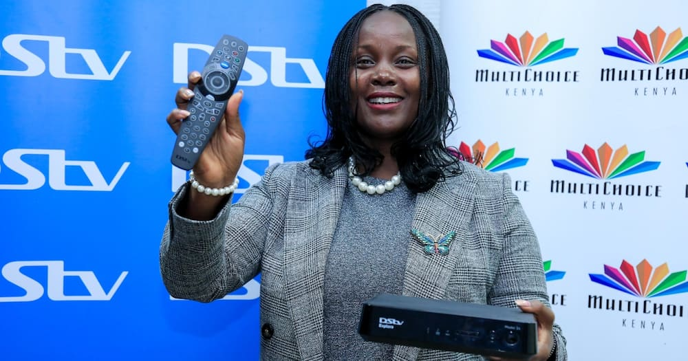 Win for MultiChoice as court orders 141 sites to be pulled down for breaching copyright
