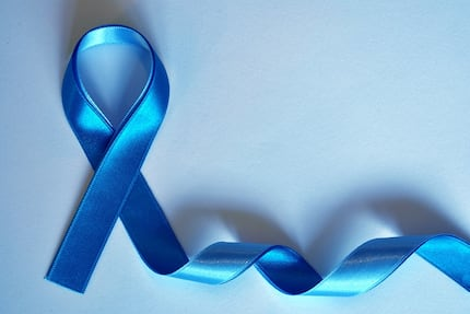 Everything you need to know about causes of cancer and the best ways to prevent it