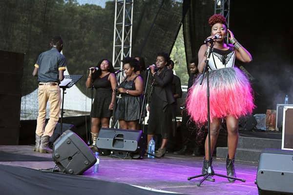 Sababu zinazofanya muziki kuwa dawa mujarabu katika maisha hasa kipindi hiki cha COVID-19
