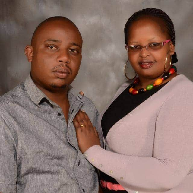 Kiambu woman killed by husband, Mpango wa kando described herself as jealous lover