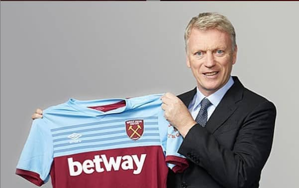 Trouble in Westham as manager, two players test positive for COVID-19 moments before crucial match