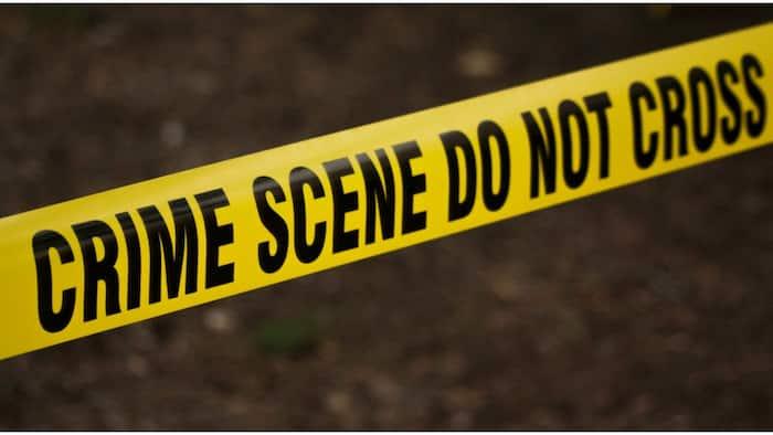 Bomet: Polisi Wamkamata Mwenye Duka Aliyemuua Mteja Wake kwa Deni la Ksh400