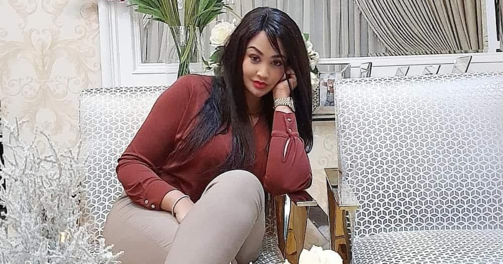 Sitaki kuolewa, sosholaii Zairi Hassan asema