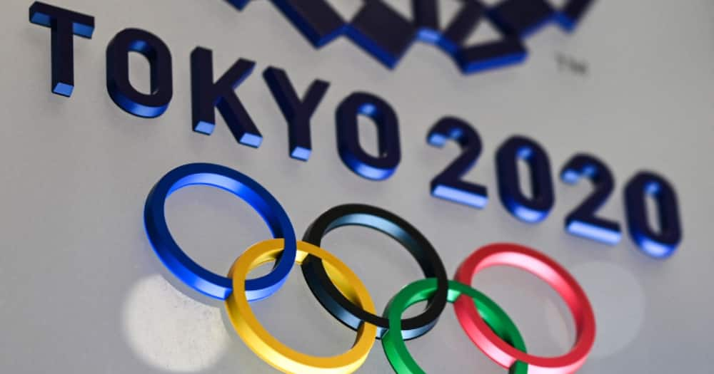 2020 Olympics: Catch HD Coverage of Tokyo Olympics On DSTV and GOtv
