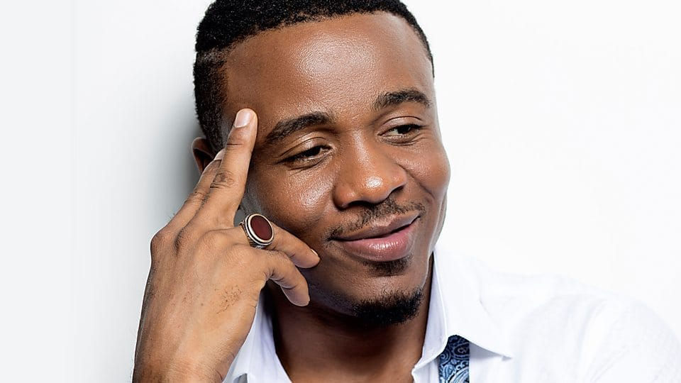 Ali Kiba shuts down claims he's retired from music