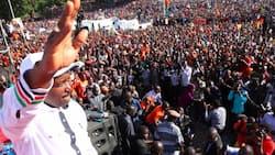 Kalonzo Musyoka asitisha kampeni za useneta wa Machakos