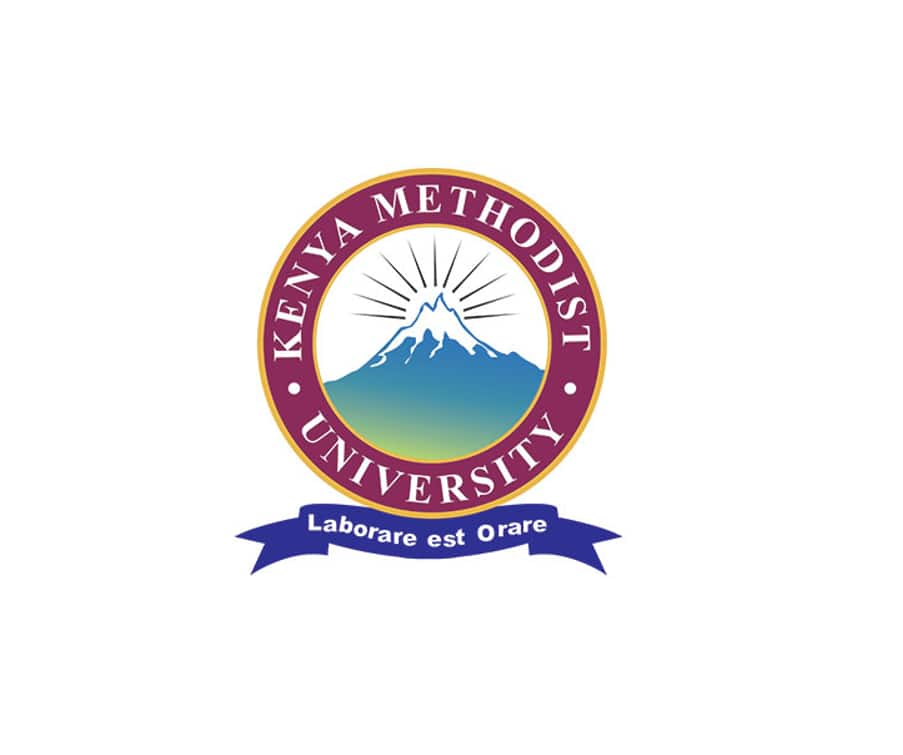 Kenya Methodist University