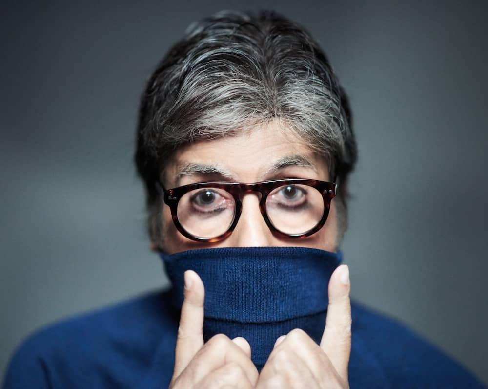 Amitabh Bachchan movies