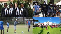 List of Most Expensive Schools in Kenya, Owners and Tuition Fees