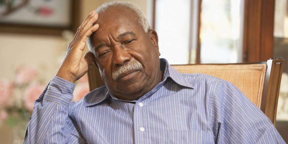 Meru: Mwanadada apora babake na kutorokea jijini