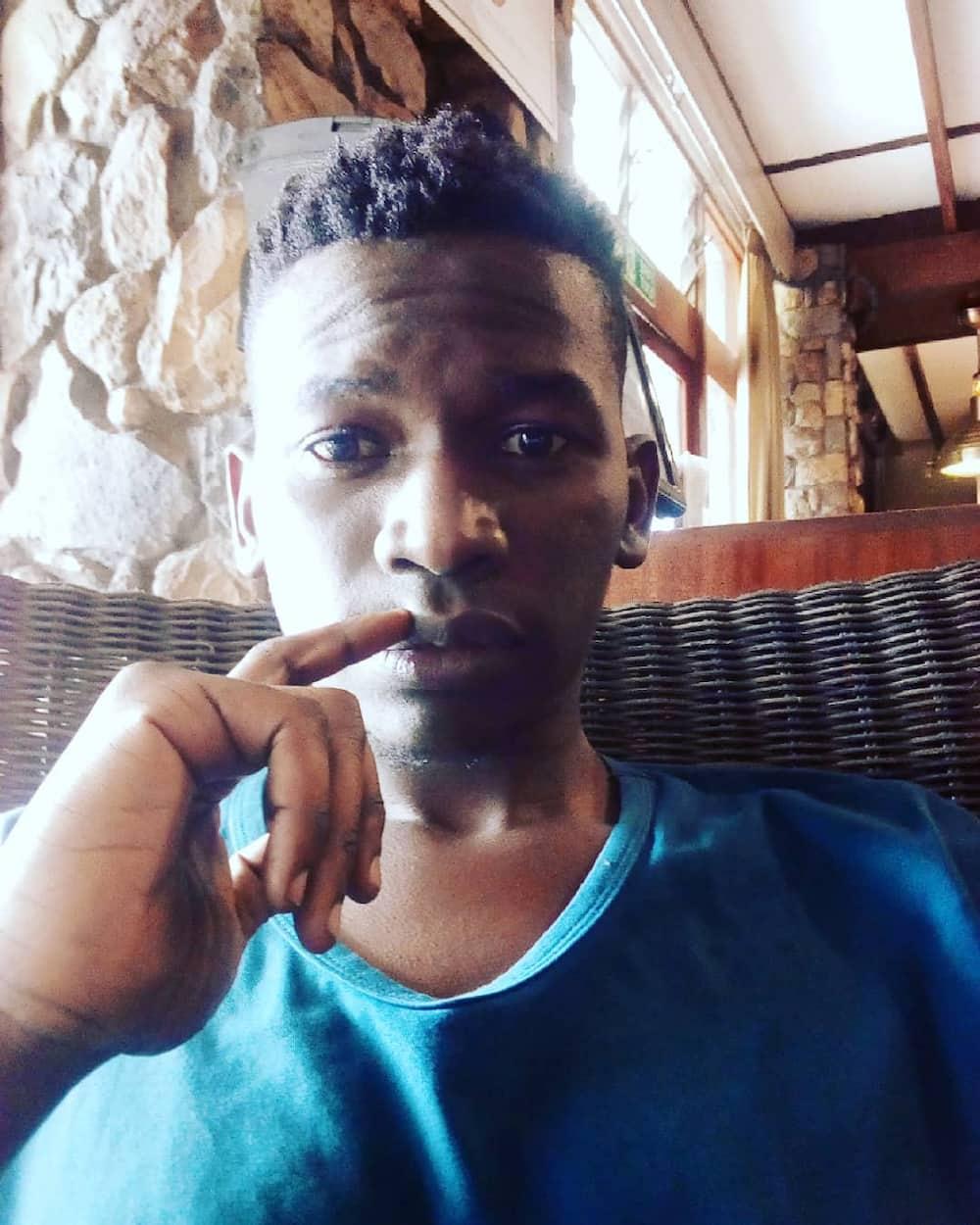 Babu Owino ajutia kumpiga risasi DJ Evolve