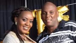 Kiambu Man Shot Wife after She Returned Home Pregnant, Took Own Life