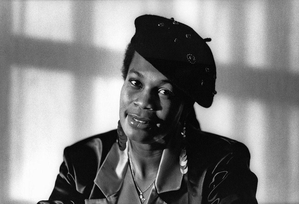 Female Jamaican Reggae artists