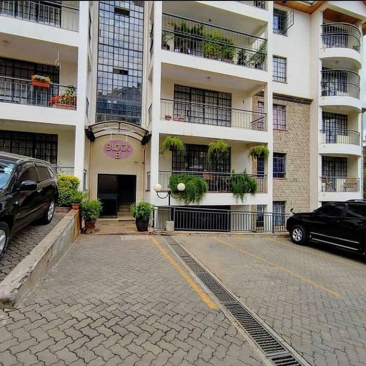 Top real estate companies in Kenya