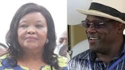 Muthama Afunguka Baada ya Ushindi wa Agnes Kavindu Machakos