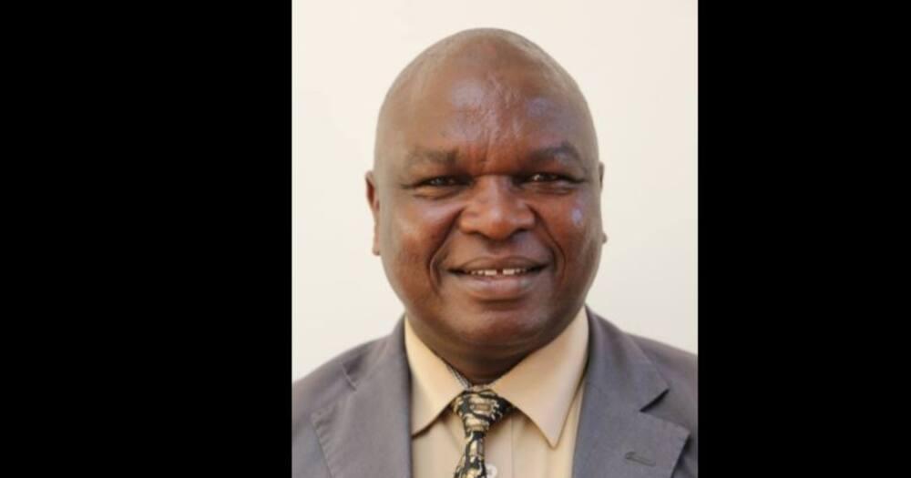Kiambu: Muguga ward MCA Eliud Ngige dies of suspected COVID-19