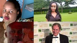 7 controversial and heartbreaking murders that left Kenyans baffled in 2019