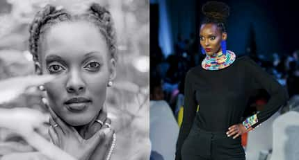 Rwandese model murdered by maid under unclear circumstances