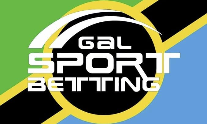 Sports betting companies in tanzania prop bets on commercials
