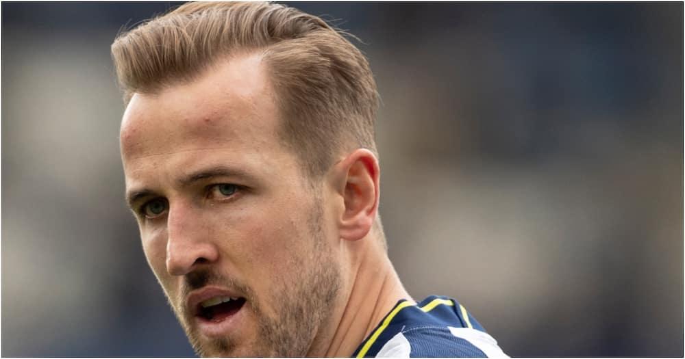 Manchester United's Four-Man Wishlist as Solskjaer Plans Massive Summer Spending