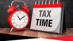KRA tax returns deadline and the penalties for late filing