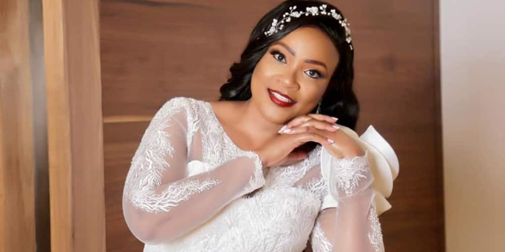 Former Taita-Taveta Women Rep Joyce Lay becomes gospel musician