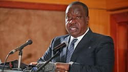 """Kisii MPs Unite to Thwart Fred Matiang'i's Impeachment Motion: """"It's Dead on Arrival"""""""
