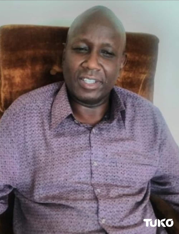 Nakuru: DNA yadhibisha wakili alilala na mke wa mteja wake
