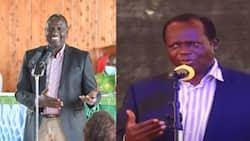 Bottom-UP: Injili ya DP Ruto Yapewa Ufafanuzi wa Utani na Wapinzani