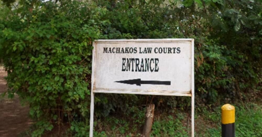 Machakos: 12 relatives facing murder charges denied bail, Judge cites high tension in village