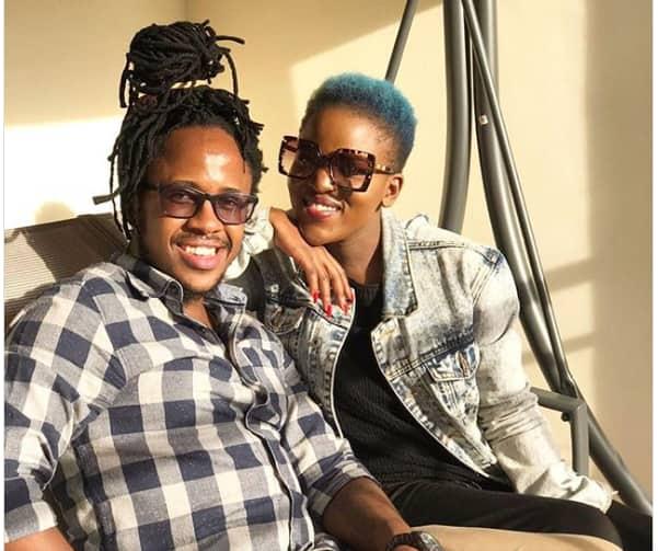 Wanjiku Stephens - Interesting facts about Vanessa Hausa of Maria show